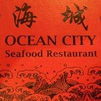 Ocean City Seafood Restaurant