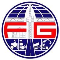 F. Gurrea Construction, Inc.