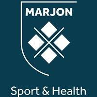 Marjon Sport & Health Centre