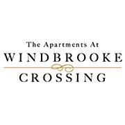 The Apartments At Windbrooke Crossing