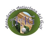 Accademia Anticolana del Golf