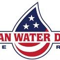 American Water Damage of Baltimore