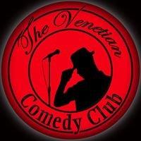 The Venetian Comedy Club