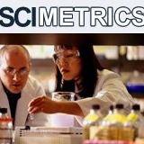 Scimetrics, Inc.