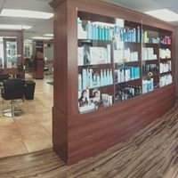 The Hair Doctors Salon