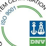 ISO Certification and other services