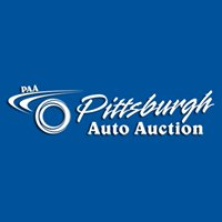Pittsburgh Auto Auction