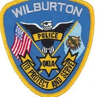 Wilburton Police Department