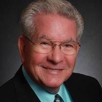 Berkshire Hathaway HomeServices Bobby Tallo Realty