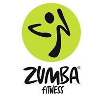 Louisburg Zumba Fitness