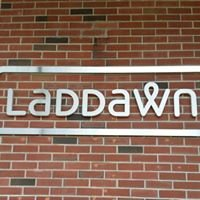 Laddawn