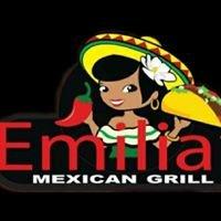 Emilia's Mexican Grill