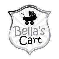 Bella's Cart