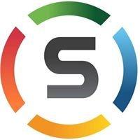 ServNet Technologies