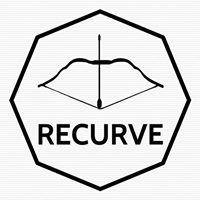 Recurve Services