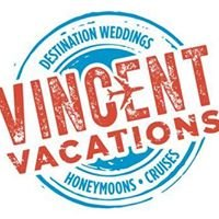 Vincent Vacations