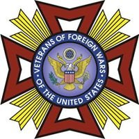 Evans City VFW