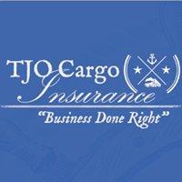 Cargo   Jacksonville Port Authority (JAXPORT)