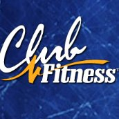 Club Fitness Webster