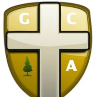 Guilford Christian Academy