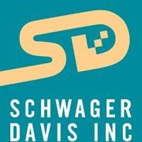 Schwager Davis
