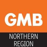 GMB Northern Region