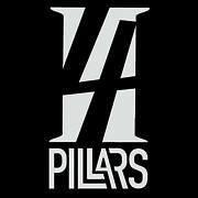 4 Pillars Hobby Shop Kona