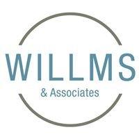 Willms & Associates