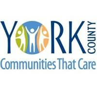 York County Communities That Care