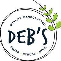 Deb's Calming Creations