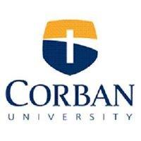 Hoff School of Business at Corban University