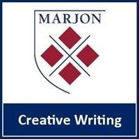 Creative Writing Marjon Uni