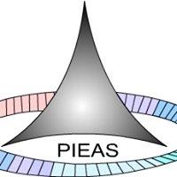 PIEAS