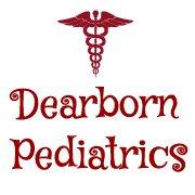 Dearborn Pediatrics