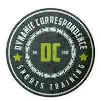 DC Sports Training