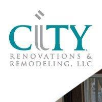 City Renovations & Remodeling, LLC