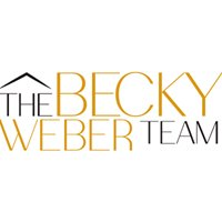 The Becky Weber Team Re/Max Real Estate Partners