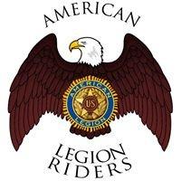 Connecticut American Legion Riders