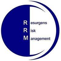 Resurgens Risk Management
