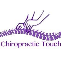 A Chiropractic Touch LLC