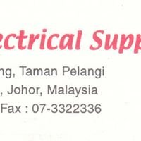 YES Electrical Supply