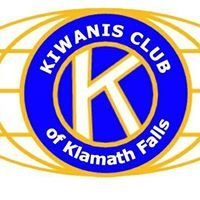 Kiwanis Club of Klamath Falls