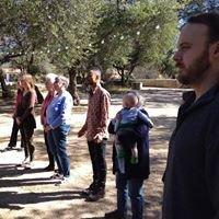 Last Mask Center for Shamanic Healing: Community Page