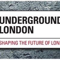 Underground London LTD