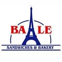 Ba-Le Sandwich Shop