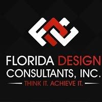 Florida Design Consultants