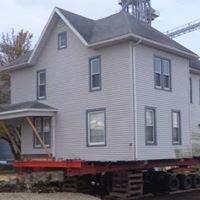 Aylsworth House Movers, LLC