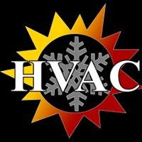 HVAC Solutions Ltd