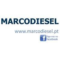 Marcodiesel