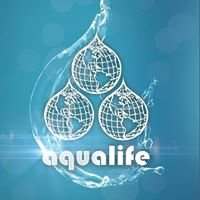 Aqualife Water Filtration and Treatment Systems